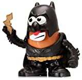 Batman The Dark Knight Rises - Mr.Potato Head