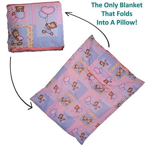 dazoriginal-almohada-manta-para-el-bebe-recien-nacido-regalo-set-bebe-playmat-manta-de-viaje-y-almoh