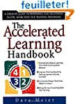 The Accelerated Learning Handbook: A...