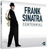 Frank Sinatra - Centennial