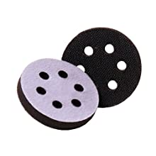 3M 05771 Hookit 3&#034; Soft Interface Pad