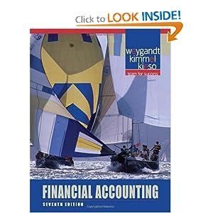 Financial Accounting Ifrs Edition Weygandt Kimmel Kieso Pdf Free