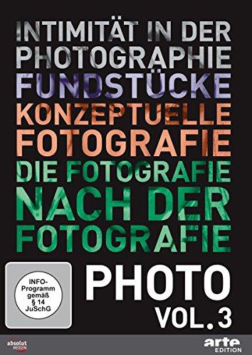 photo-vol-3