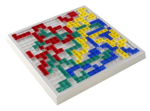 Blokus Classics Game Picture