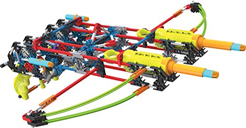 knex-k-force-build-and-blast-dual-cross-building-set-368-pieces-ages-8-engineering-education-toy