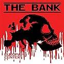Bank - Europa Center [Audio CD]<br>$504.00