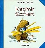 img - for Kasimir tischlert book / textbook / text book