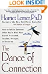 The Dance of Connection: How to Talk...