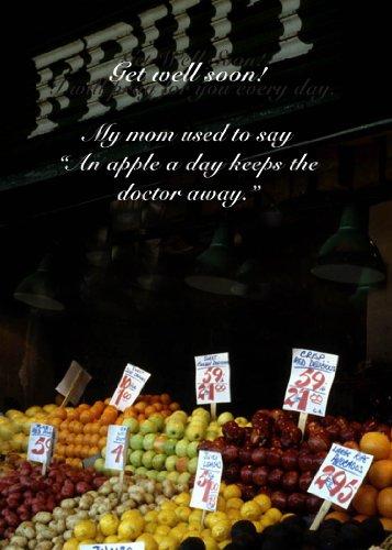 An-Apple-A-Day-Get-Well-Soon-Card