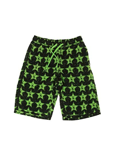 Scorpion Bay Shorts da Bagno Jsb