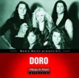 Doro Same (Media Markt compilation)