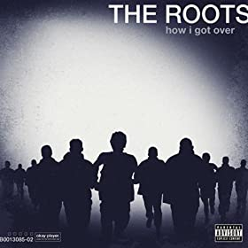 Imagem da capa da música The Day de The Roots