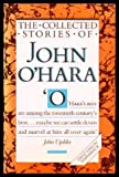 Collected Stories (0330296051) by Ohara, John