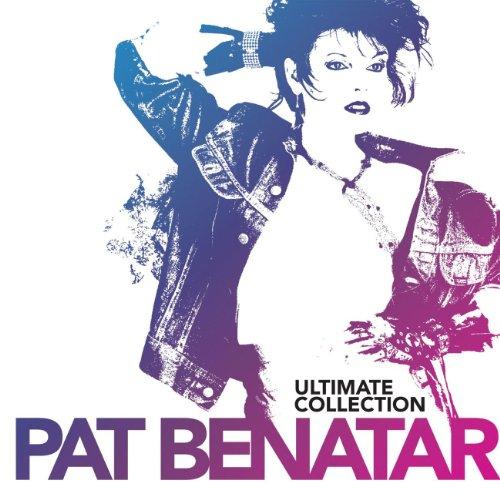 Pat Benatar - Collection - Zortam Music