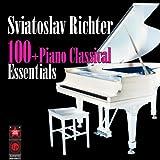 100+ Piano Classical Essentials