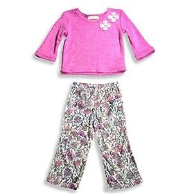 ازياء بنات صغار 2013، ملابس للبنوتات الصغار 2013 ، احدث ازياء للبنات الصغار 2013 51-qggnOOxL.AA280.jpg