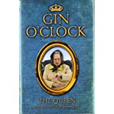 Gin O'clockby The Queen [Of Twitter]