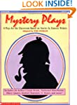 Mystery Plays: 8 Plays for the Classr...
