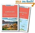 Gardasee: MERIAN momente - Mit Extra-...