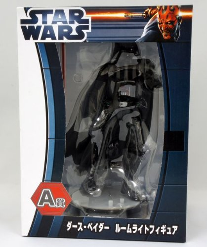 taito-new-lottery-honpo-star-wars-star-wars-a-prize-darth-vader-room-light-figure-separately-japan-i
