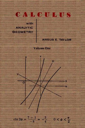 Geometry Net - Basic Math Books: Pre-calculus