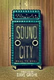 DVD & Blu-ray - Sound City