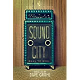 Sound City [Blu-ray] ~ Sound City-Real To Reel