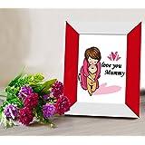 Gift For Mom Gift For Women Gift For Women Gift For Mother Gift For Mother's Day Gift For Mother On Her Birthday...