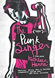 Punk Singer [DVD] [Import]
