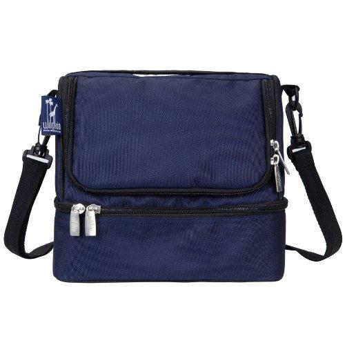 wildkin-whale-blue-double-decker-lunch-bag