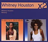 Whitney Houston Whitney Houston/Whitney
