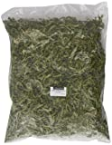JustIngredients Lemon Verbena Whole 500 g
