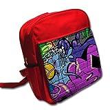 Graffiti 10019,