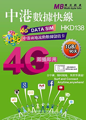 china-hong-kong-90-days-data-prepaid-sim-mb-