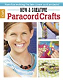 Paracord Crafts Book 2