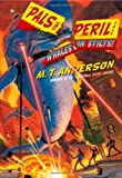 img - for Whales on Stilts! (Pals in Peril) book / textbook / text book