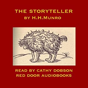 The Storyteller | [Hector Hugh Munro]