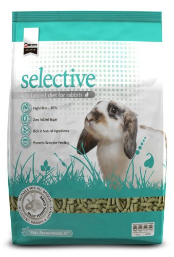 supreme-science-selective-rabbit-10-kg