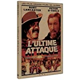 L'ultime attaque (Zulu Dawn)par Burt Lancaster