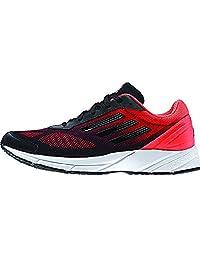 Adidas Lite Pacer 2 Mens 8.5