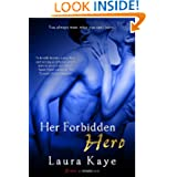 Her Forbidden Hero ebook