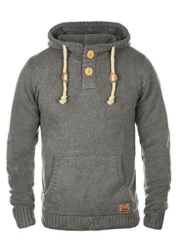 solid-pit-mens-hoodie-sizelcolourgrey-melange-8236
