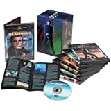 James Bond Gift Set [Import]