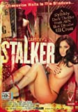 Stalker - DVD