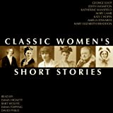 img - for Classic Women's Short Stories book / textbook / text book