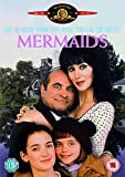 Mermaids (Widescreen) [Import]