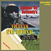 Vietnam War Journal | [