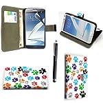 Samsung Galaxy Grand Neo GT-i9060 FLI...
