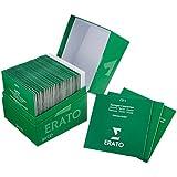 Erato - The 50Cd Collection