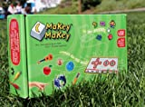 MaKey MaKey The Original Invention Kit for Everyone